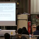 Resource Compliance Training 2