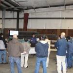 Resource Compliance Training 5